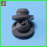 Rubber Butyl Band