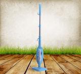 Sans Substances chimiques difficiles, Safe Using Steam Mop-Kb-2012