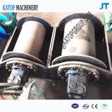 8 Zoll-Sand-Bagger mit Elektromotor-Sand-Bergbau-Bagger