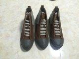 PVC /le caoutchouc/TPR plus populaires de chaussures de loisirs respirant (64041900)