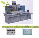 Matériel éducatif climatiseur central formateur Home Appliance formateur