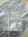 입방체 돌을 포장하는 자연적인 화강암 돌 또는 차도 또는 거리 또는 안뜰 또는 정원 또는 Countryard 또는 보도