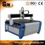 1200X1200 que hace publicidad del ranurador del CNC