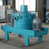 Máquina de trituração excelente do revestimento do pó do desempenho