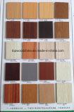Бумага по-разному меламина высокого качества декоративная для мебели, переклейки, MDF, HPL