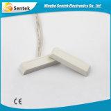 Contatto magnetico montato superficie approvato UL Switchs