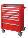 Rolling Cabinet Professionnel