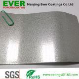 金属銀製の粉のコーティングの粉