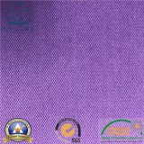 Mistura de polietileno Premium Algodão tecido caqui