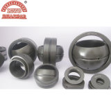 Manufactured profissional Radial Spherical Plain Bearing com Competitive Price