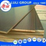 4 мм/6 мм MDF плата цена от Китая Luli группы