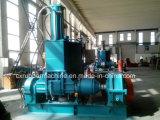 Machine en caoutchouc de mélangeur de Banbury de qualité, machine de mélangeur de malaxeur
