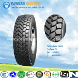 Pneu d'OTR, pneu off-The-Road, pneu radial, Gca5 16.00r25