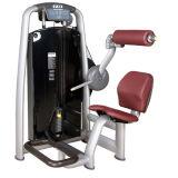 خلفيّ إمتداد [تز-6006] /Gym إستعمال لياقة آلة لأنّ عمليّة بيع