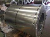 Hdgiの亜鉛によって塗られる電流を通された鋼鉄コイル