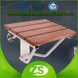 Badezimmer-Holz-Falz-Dusche-Toiletten-Stühle für Behinderte