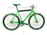 Vélo attrayant de conception (TM-FG10)
