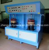 Het Verwarmen van de inductie de Apparatuur van solderen de Machine van het Lassen