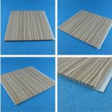 ホーム装飾のための中国の製造業者の供給のLamiantion PVC壁パネル
