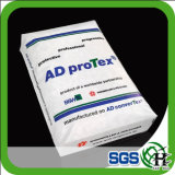 Bolsa de cemento fabricante Bolsa de papel Kraft para el cemento