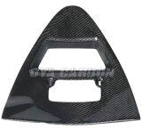 """Корпус из углеродного волокна обтекателя треугольник для """"Дукати"""" 748 916 996 998"""