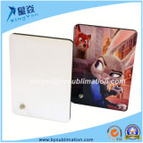 6mm MDF Photoframe für Sublimation