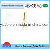 Hoher Großhandelsgrad konservierte kupfernes Kabel