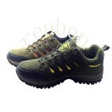 新しく熱い到着の人の普及したスニーカーの靴