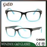 Het nieuwe ModelCp Eyewear Frame Ms295s van de Glazen van het Oogglas Optische