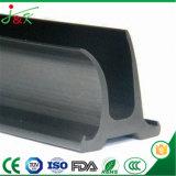 Губка резиновый уплотнитель для экструзионного профиля