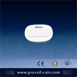 CATV FTTH autoguident le récepteur optique