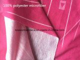 Sciarpa multifunzionale di magia del pattino stampata disegno su ordine di sport esterni di Microfiber