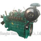 Engine de pompe de générateur de méthane de GNL de png de Cummins 6LT CNG
