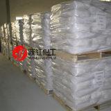Supergeldstrafen-Barium-Sulfat (Baryt) (Ineinander greifen 3000)