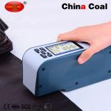 Wf32 высокого класса разница цветов фотоэлектрический Colorimeter дозатора для продажи