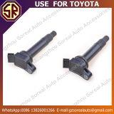 Bobine de van uitstekende kwaliteit van de Delen van de Auto voor Toyota 90919-02245