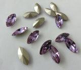 Het Bergkristal van het Kristal van de Hoogste Kwaliteit van de Fabriek van China voor Levering voor doorverkoop