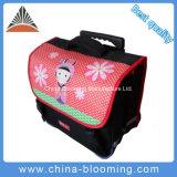 Hermoso Carro de la bolsa de equipaje, Estudiante de mochila con ruedas