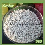 Engrais composé de la qualité NPK NPK 10-20-10 avec le prix bas
