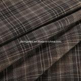 50d filés de polyester Tissu teint (ZF-SZ011-14)