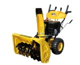 Газолин 11HP Snow Thrower (STG1101QE-02)