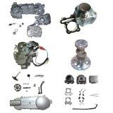 SoMotorcycle 엔진 Partsaking 변색 잉크 (SD-4107)