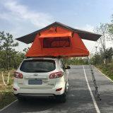 [4إكس4] خيمة يخيّم مقطورة خيمة [4ود] شاحنة سيارة سقف أعلى خيمة لأنّ عمليّة بيع