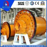 De gouden Machine van de Molen van de Staaf van de Leverancier voor de Non-ferro Mijn van het Metaal/Bouwmaterialen/de Maalmachine van de Steenkool/van de Kaak