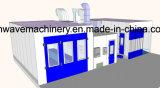 Специализированные Промышленные краски для покраски с системой отопления