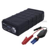 Démarreur de démarrage portable 10000mAh pour Emegency de voiture / Charge avec Ce FCC RoHS