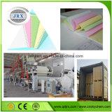 Machine de revêtement / fabrication de papier NCR pour l'utilisation du reçu de formulaire multiple