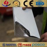 Plaat van het Aluminium van de legering Antirust 3003 Bui H32 H36