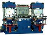 Neue Technologie/voll automatische Vakuumplatten-vulkanisierenpresse/Vakuumvulkanisierenmaschine