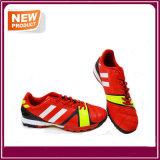 Innenfußball-Schuhe der neuen Form-Männer